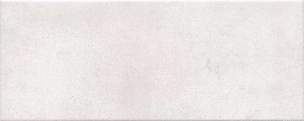 Amsterdam White matt 20x50cm
