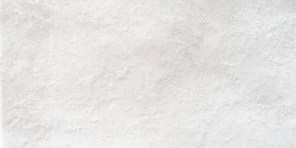 Steinoptik Stone White 60x120cm