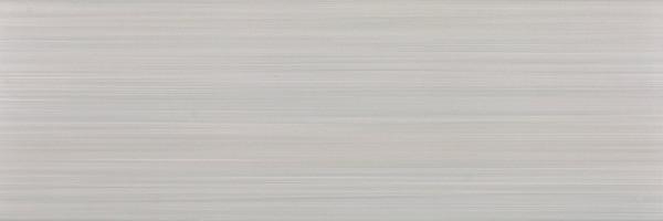 Wandfliesen Pearl 25x75cm