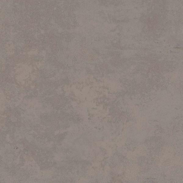 Betonoptik Grey 60x60cm