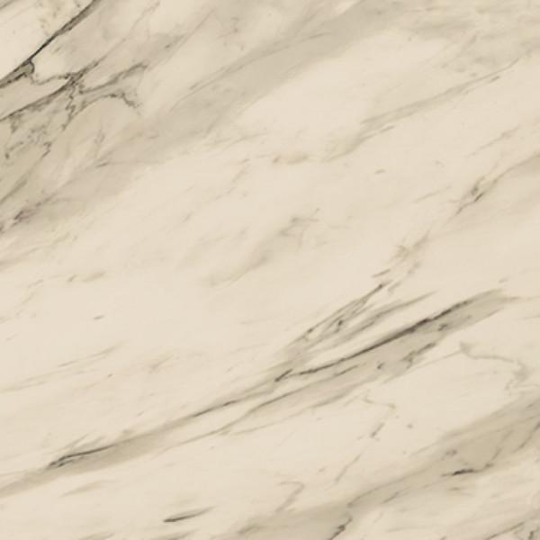Marmoroptik Calacatta Beige 60x60cm
