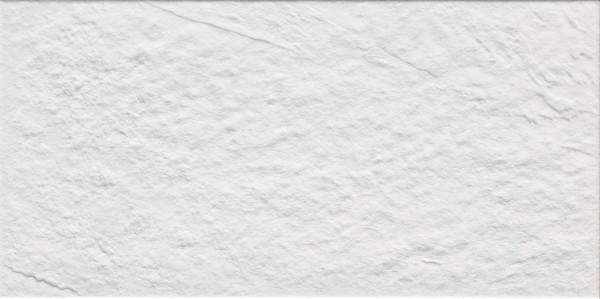 NIP Nordkapp 24W Weiß 20x40cm