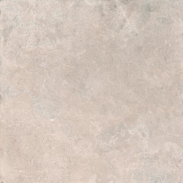 Betonoptik Sandmix 60x60cm