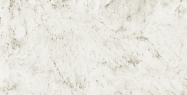 Marmoroptik Bianco Carrara 60x120cm