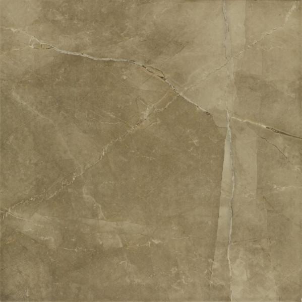 Marmi Reali Pulpis 60x60cm