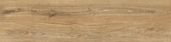 Holzoptik Eiche N 30x120cm