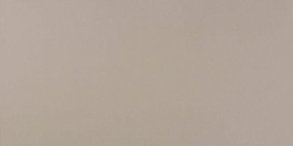 Wandfliese Greige matt 40x80cm