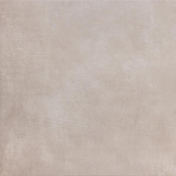 Betonoptik Taupe naturale 60,4x60,4cm