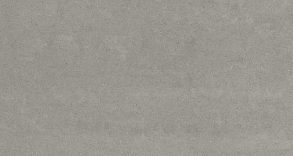 Steinoptik Grey matt 30x60cm