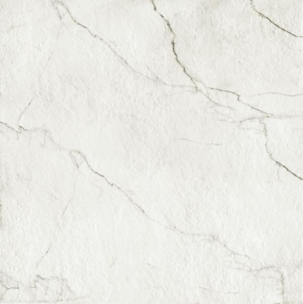 Marmoroptik Staturaio 60x60cm