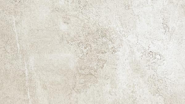 Steinoptik Overland Sand 31x61,5 cm