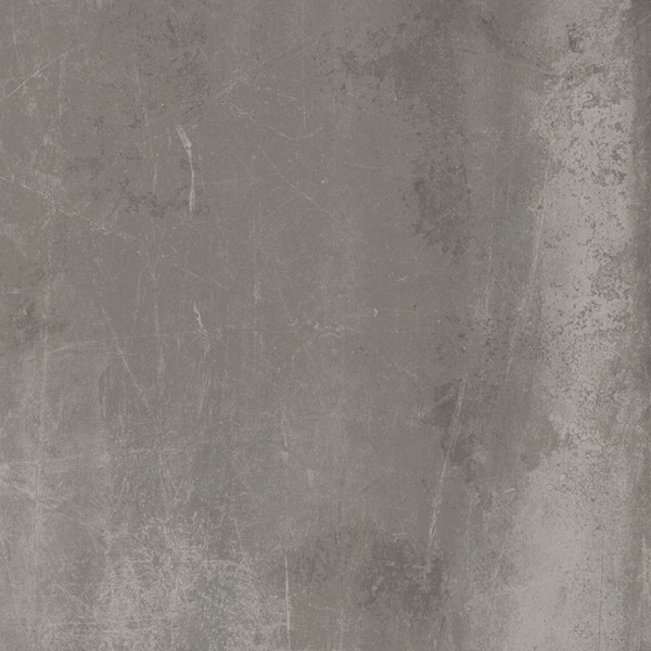 XXL Style Grau (G) 120x120cm