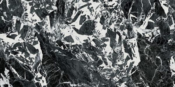 Marmoroptik Antik poliert 60x120cm
