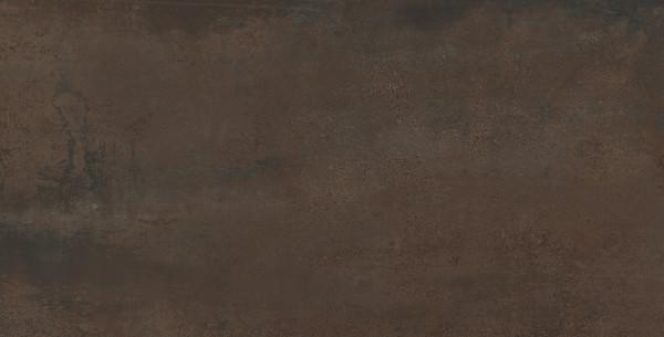 Metalloptik Bronzo 60x120 cm
