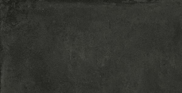 XXL Style Black (N) 30x60cm