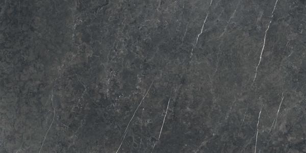 Marmoroptik Nero 60x120cm