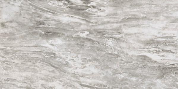 Marmoroptik Silver poliert 60x120cm