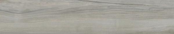 Holzoptik Grau 20x100cm