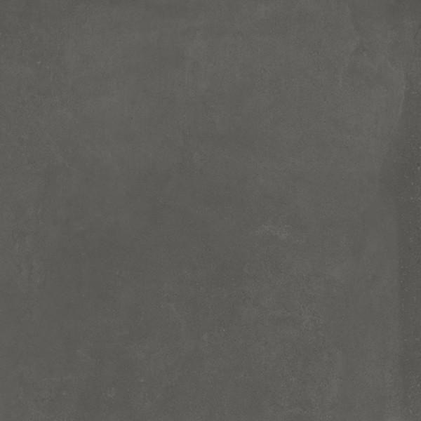 XXL Style Dark Grey (DG) slim 120x120cm