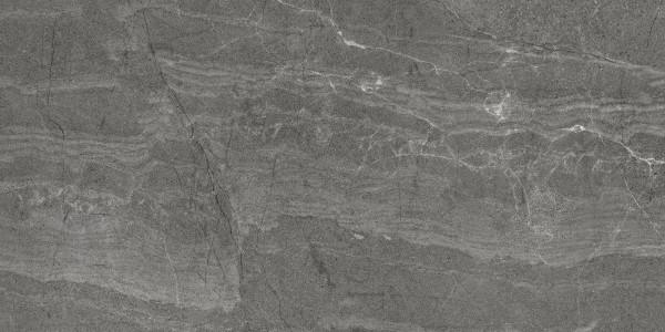 Steinoptik Dark ret. 60x120cm