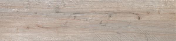 Holzoptik Natural Oak 20x120cm