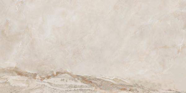 Marmoroptik XXL Onyx 120x240cm
