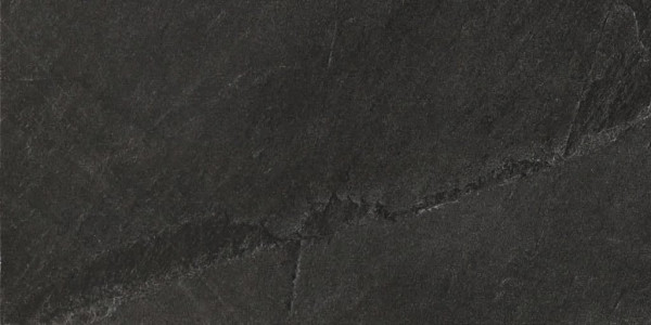 Steinoptik Nero 60x120cm
