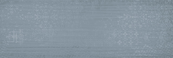 Wanddekor Avio 25x75cm