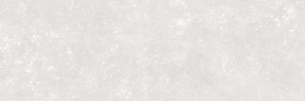 Steinoptik Wand Blanc 25x75 cm