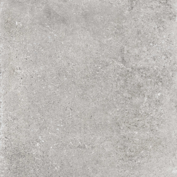 Steinoptik Grau 60x60cm