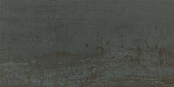 Metalloptik Oxide 30x60,4 cm