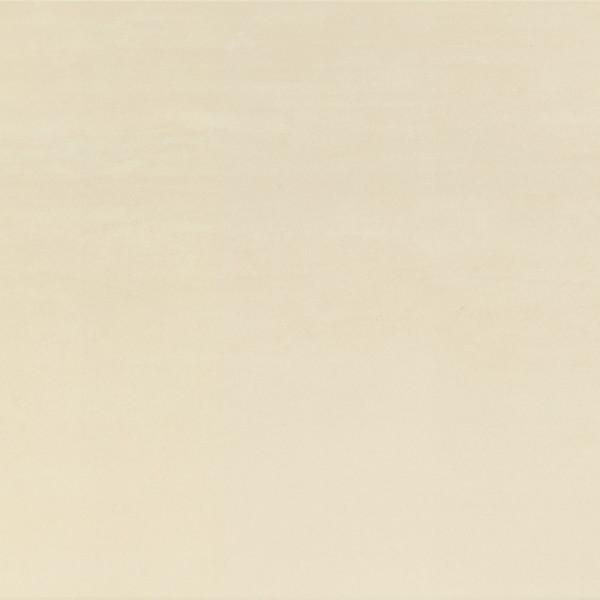 NIP Steinoptik Elementi HEM11 beige 60x60 cm