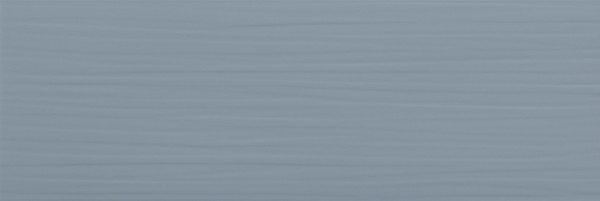 NIP Wandfliese Avio strukturiert 25x75cm