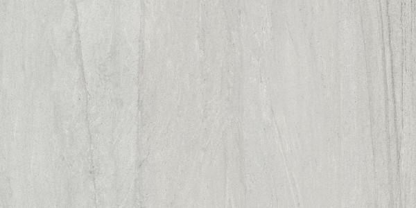 Steinoptik Grigio 45x90cm