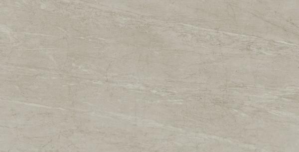 Steinoptik Sand ret. 60x120cm