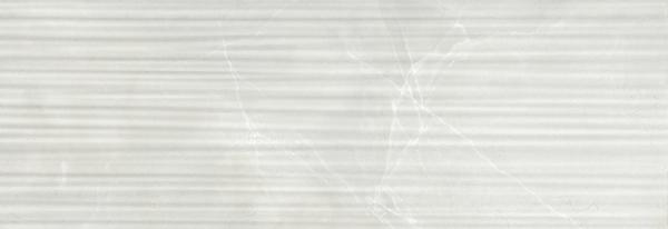 Marmoroptik DekorOnyx Fluid 30,5x91,5cm