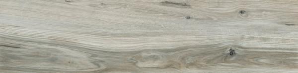 Holzoptik Grau 22,5x90cm