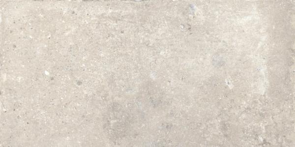 2cm Outdoor Weiß ret. 40x80cm
