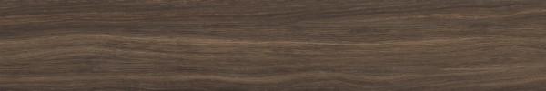 Holzoptik Marrone 22,5x90cm