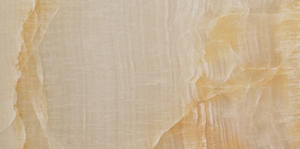Versace Marble oro 58,5x117,5cm