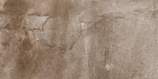 Steinoptik Stonebrown 30x60cm