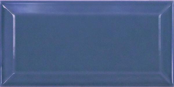 Metro blue 7,5x15cm