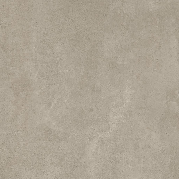 XXL Style Light Grey (CG) 120x120cm