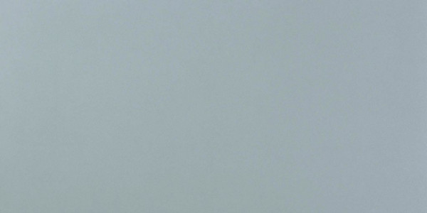 Wandfliese Hellblau matt 40x80cm