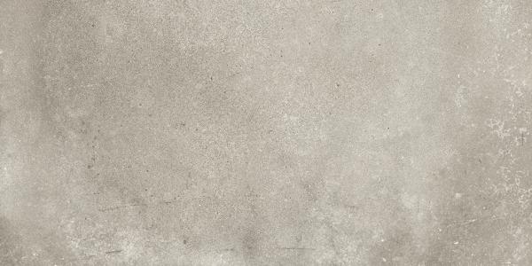 Betonoptik Greige 40x80cm