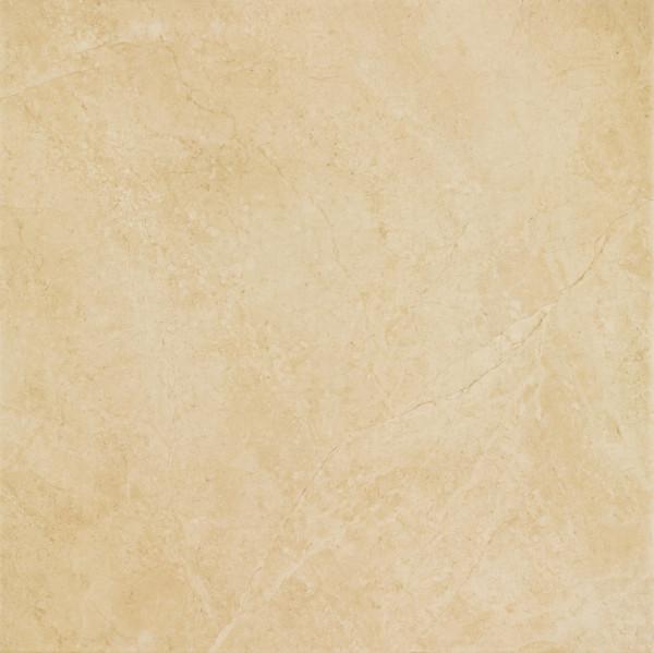 Valentino Marmi Reali Marfil 60x60cm
