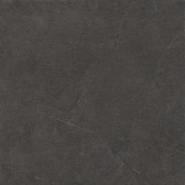 Steinoptik Dark nat. 60x60cm