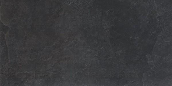 Steinoptik Stone Black 60x60cm