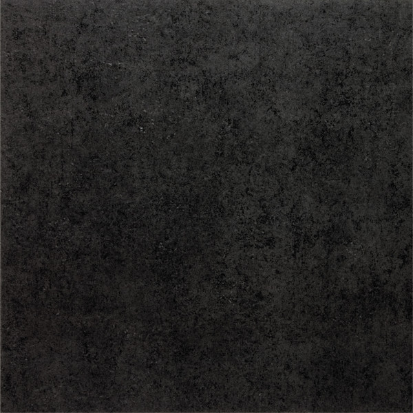 Fuji black 60x60 cm NIP