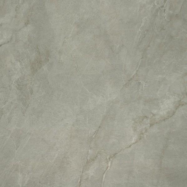 Steinoptik Grey 60x120cm